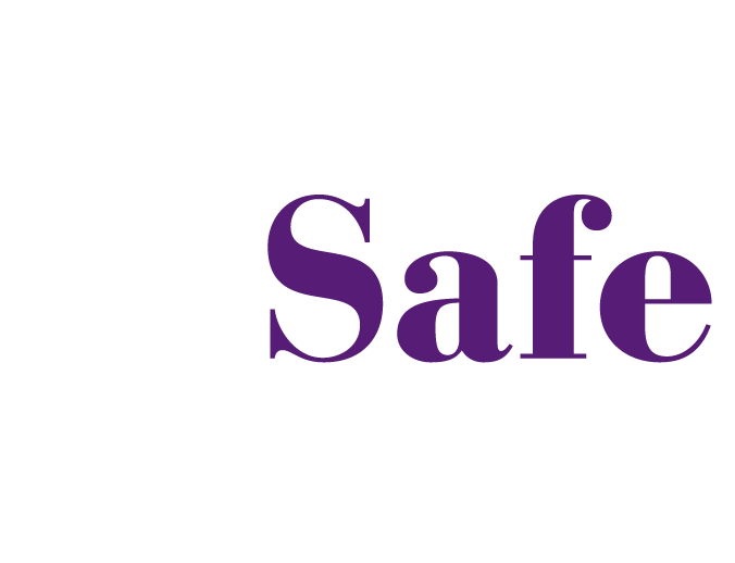 tahoe-safe-alliance-eps-w